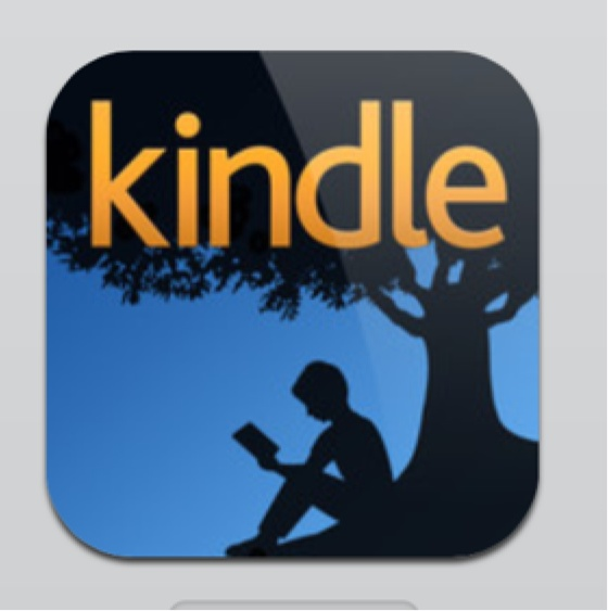 kindle app on your ipad iphone synchronization and sharing with a