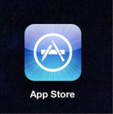 How to download previously purchased apps to your iphone and ipad