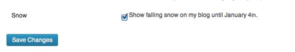 Screen shot 2012-12-04 at 6.22.52 PM