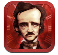 Screen shot 2013-03-08 at 4.55.03 PM