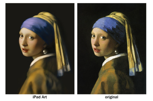Screen shot 2013-07-25 at 6.50.53 PM