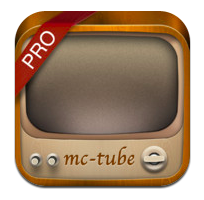 how to play youtube video offline on ipad