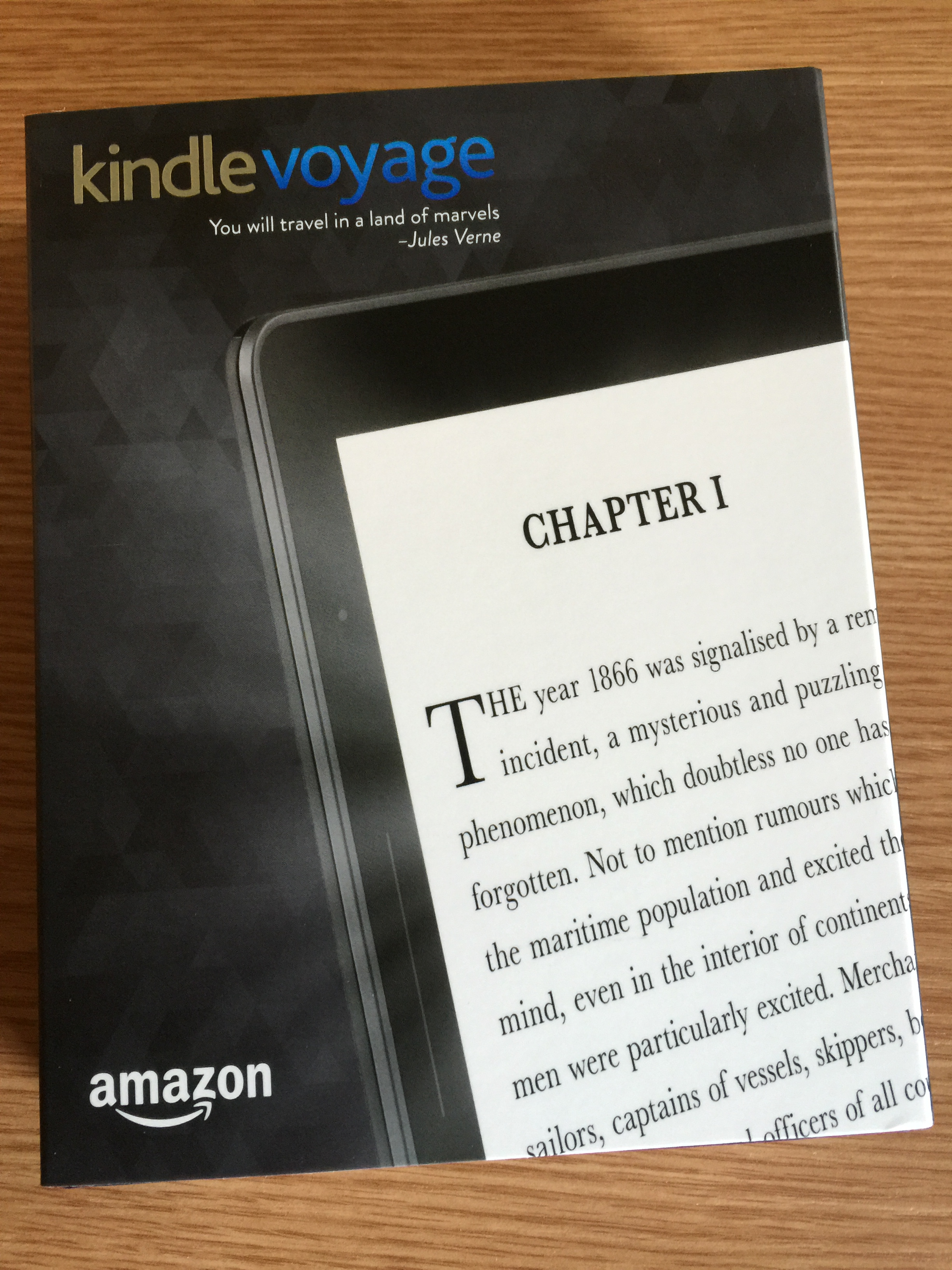 how to load kindle books on ipad