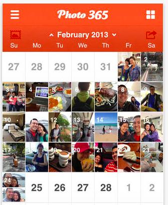 Screen Shot 2014-12-30 at 8.01.08 PM