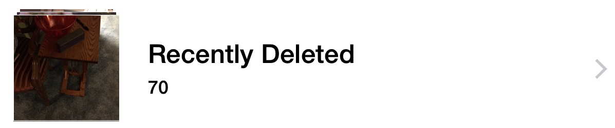 Restore Deleted Messages Facebook